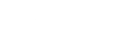 The British Association of aesthetic Plastic Surgeons