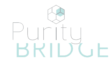 Purity Bridge, Tunbridge Wells